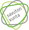 Savuton kunta